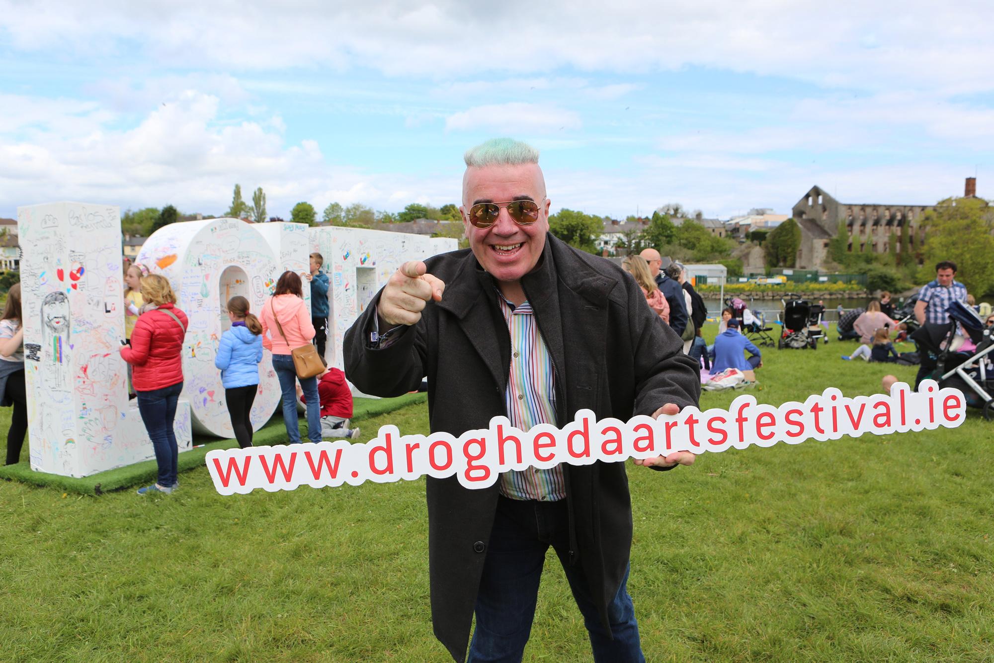 Drogheda Arts Festival 2019, Jenny Callanan Photography, Drogheda, Co.Louth