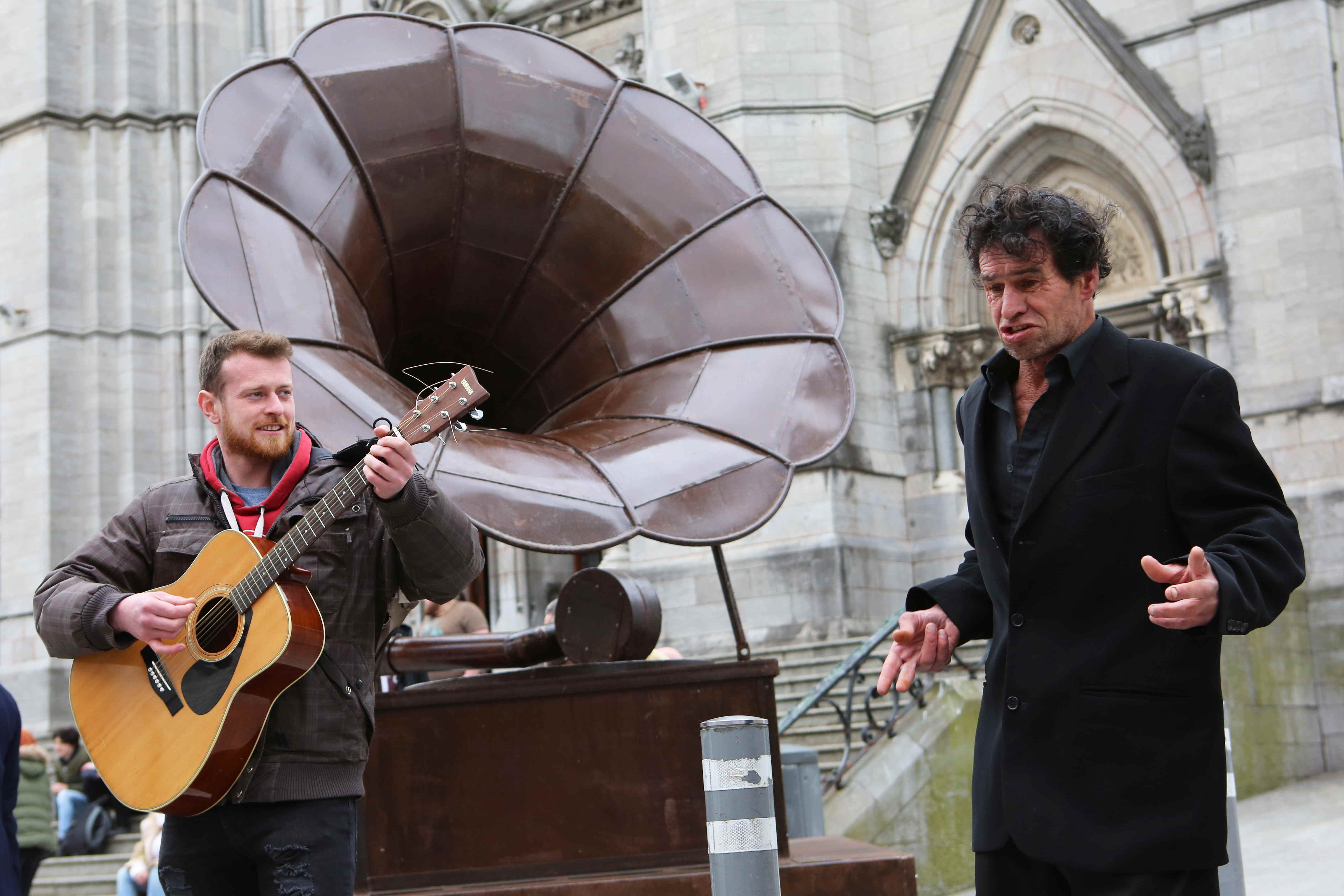 Drogheda Arts Festival 2017, Jenny Callanan Photography, Drogheda, Co.Louth