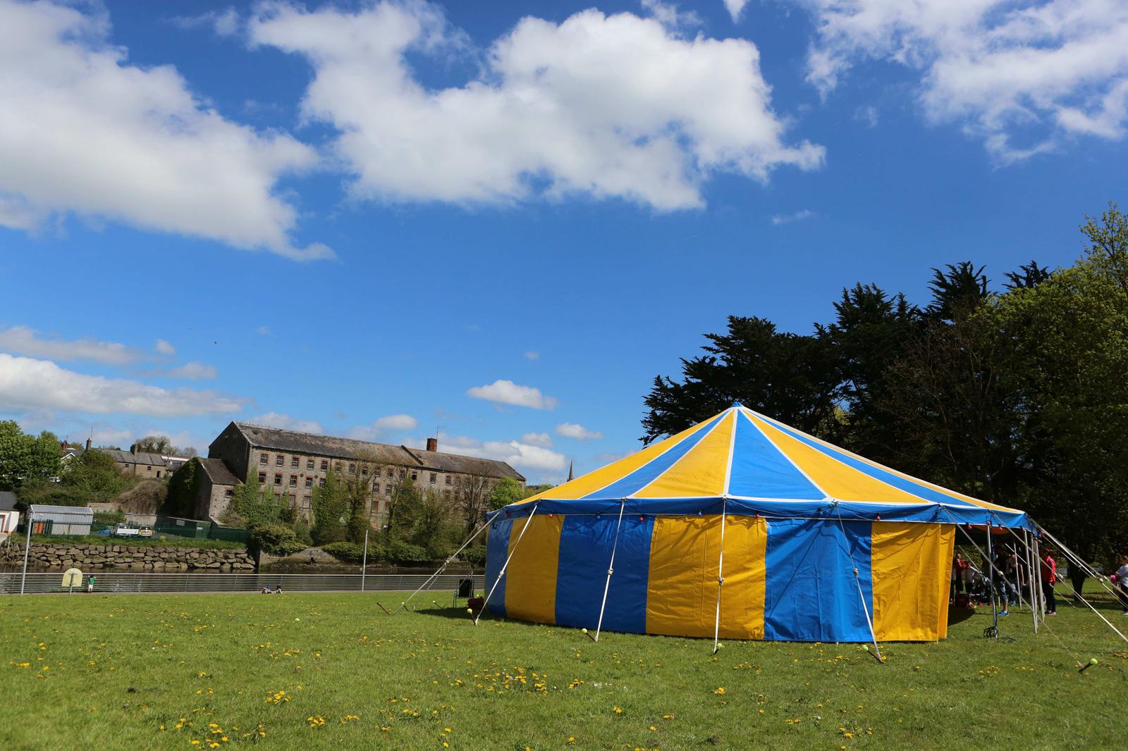Drogheda Arts Festival, Jenny Callanan Photography, Drogheda, Co.Louth