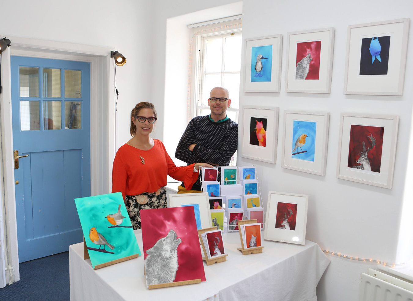 Millmount Craft Quarter Artists, Jenny Callanan Photography, Drogheda, Co.Louth
