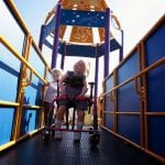 accessible-playgrounds-for-kids