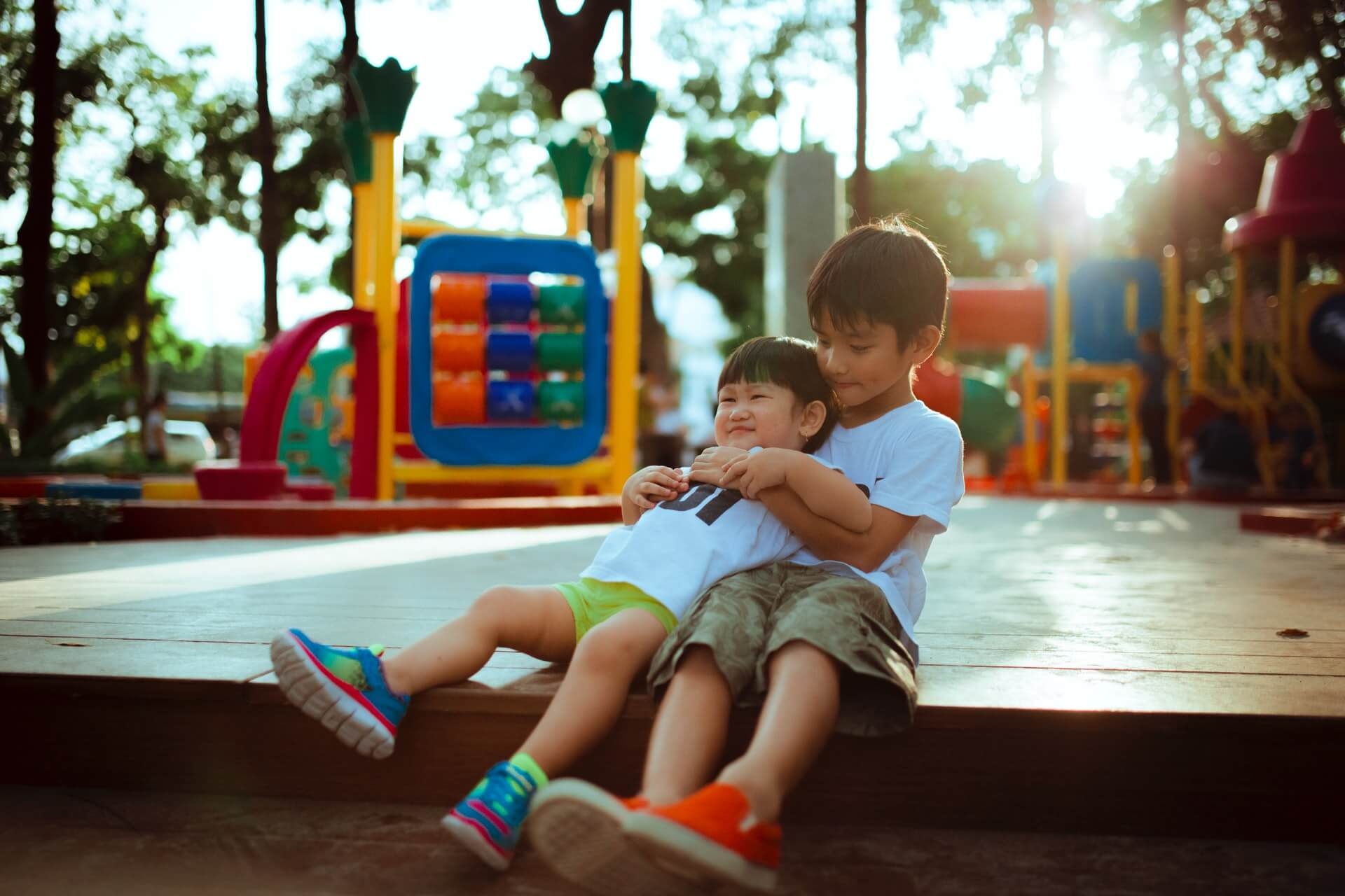 5 Traits to Look For In a Playground Build Partner