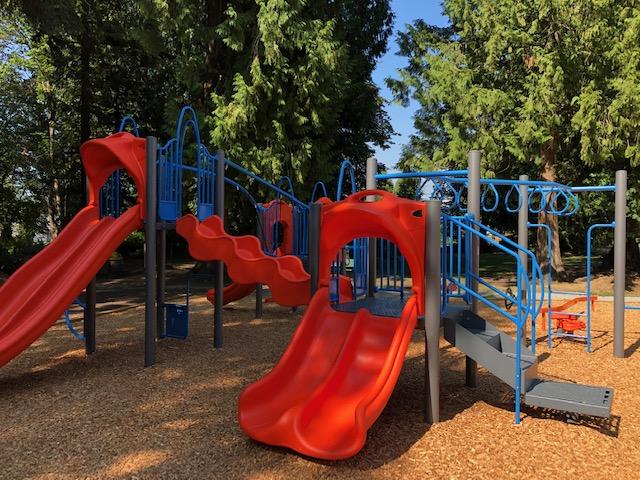 Westview Park (Maple Ridge, BC)