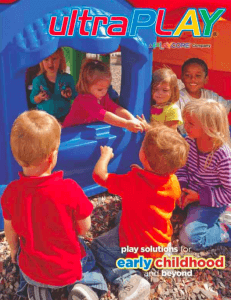 Park-N-Play-Design-Supplier-Catalogs-Cover-UltraPlay-231x300