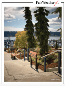 Park-N-Play-Design-Supplier-Catalogs-Cover-Fairweather-Site-Furnishings-227x300