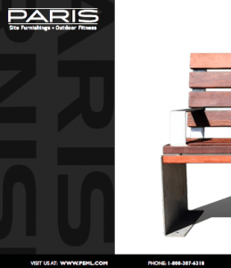 Park-N-Play-Design-Supplier-Catalogs-Cover-Paris-Site-Furnishings-e1553891987672-259x300