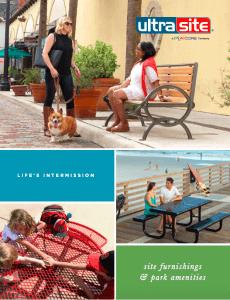 Park-N-Play-Design-Supplier-Catalogs-Cover-UltraSite-230x300