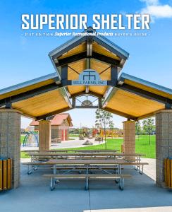 Park-N-Play-Design-Supplier-Catalogs-Cover-Superior-Shelter-e1553891271681-244x300