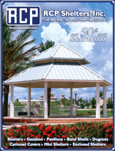 Park-N-Play-Design-Supplier-Catalogs-Cover-RCP-Shelters-229x300