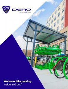 Park-N-Play-Design-Supplier-Catalogs-Cover-Dero-Bike-Racks-e1553891840957-230x300