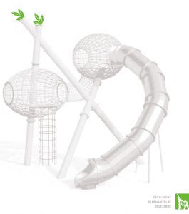 Park-N-Play-Design-Supplier-Catalogs-Cover-Elephant-Play 265x300