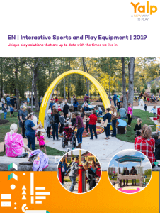 Park-N-Play-Design-Supplier-Catalogs-Yalp-Interactive-Playground-Equipment-Catalog-Cover-226x300