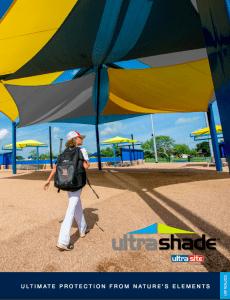 Park-N-Play-Design-Supplier-Catalogs-Cover-UltraShade-230x300