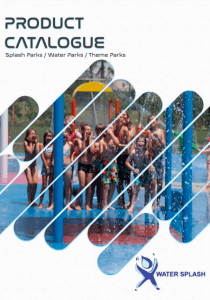 Park-N-Play-Design-Canada-Supplier-Catalogue-Water-Splash-Park-Equipment-2020--210x300