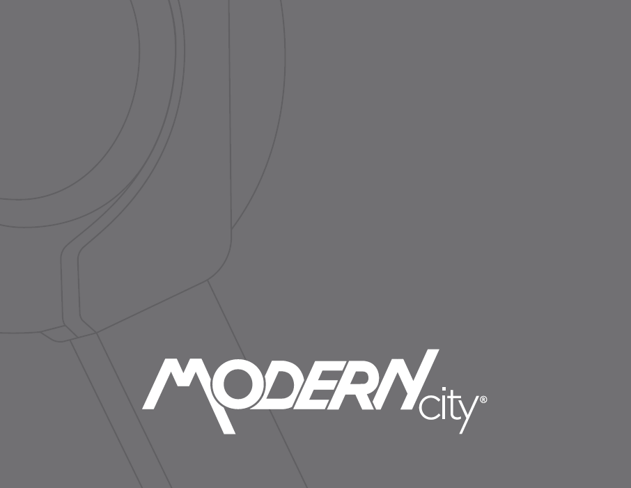 gametime modern equipment catalog
