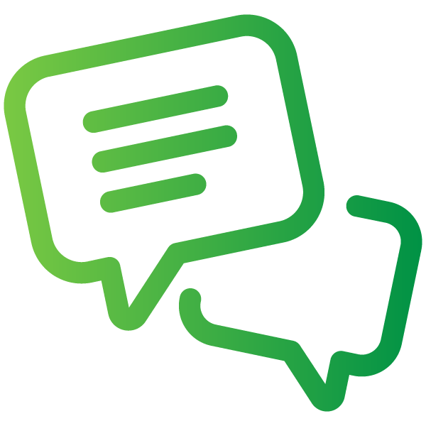 Savvy Messaging Icon