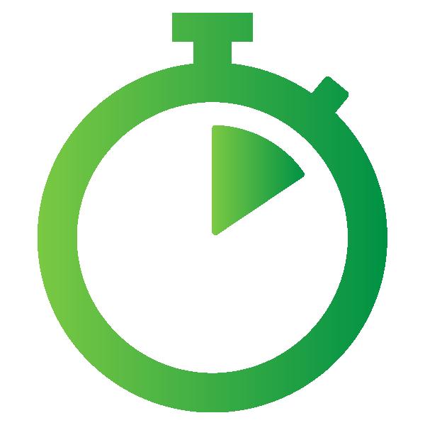 Clear Timeframes Icon