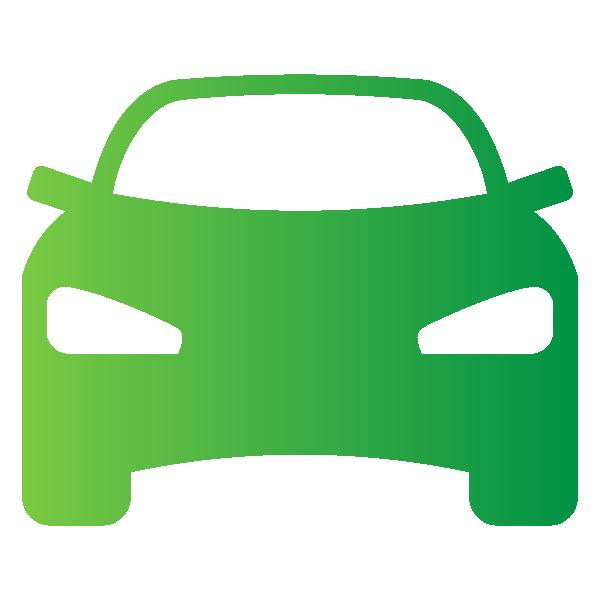 Automotive Icon | DSI
