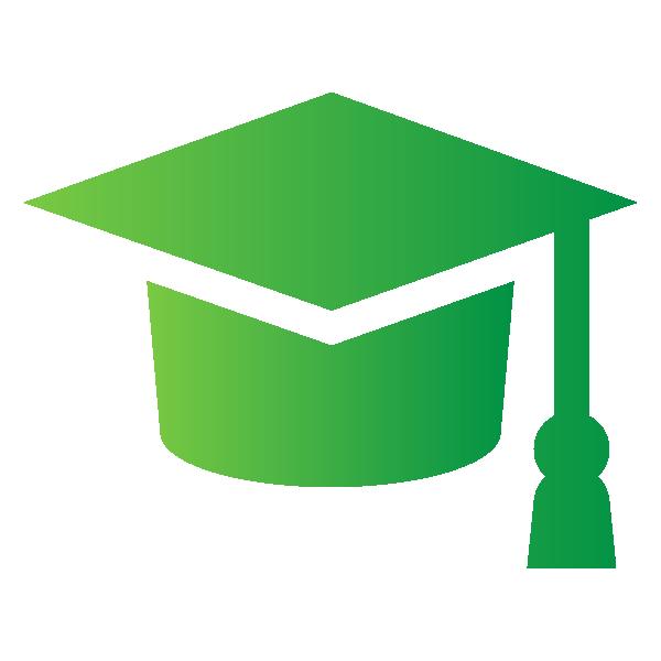 Education Icon | DSI
