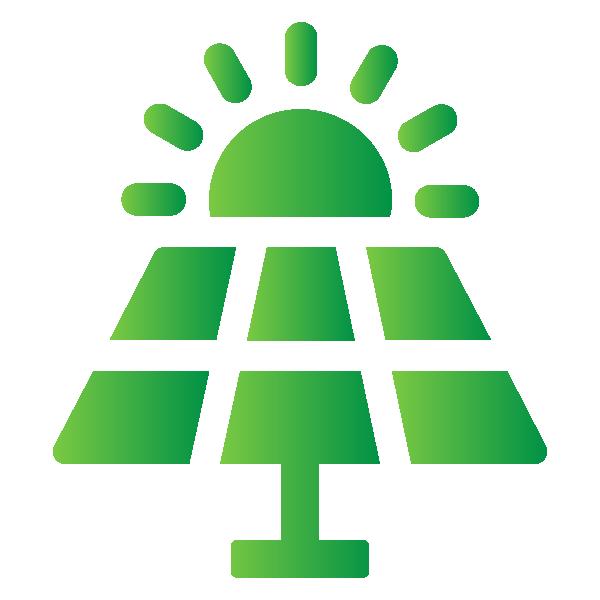Energy Icon | DSI