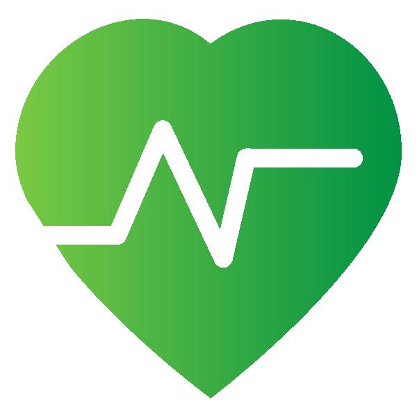 Health Care Icon | DSI