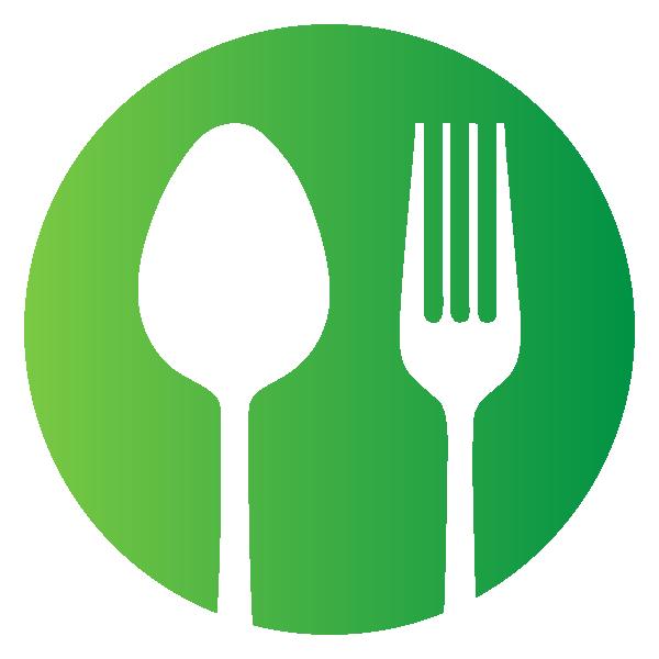 Hospitality Icon | DSI