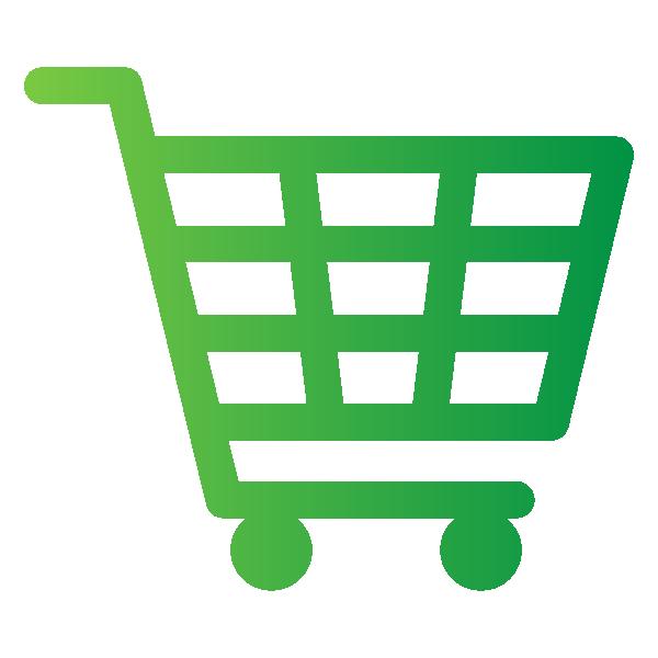 Retail Icon | DSI