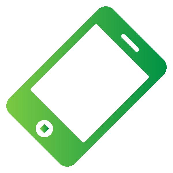 Technology Icon | DSI