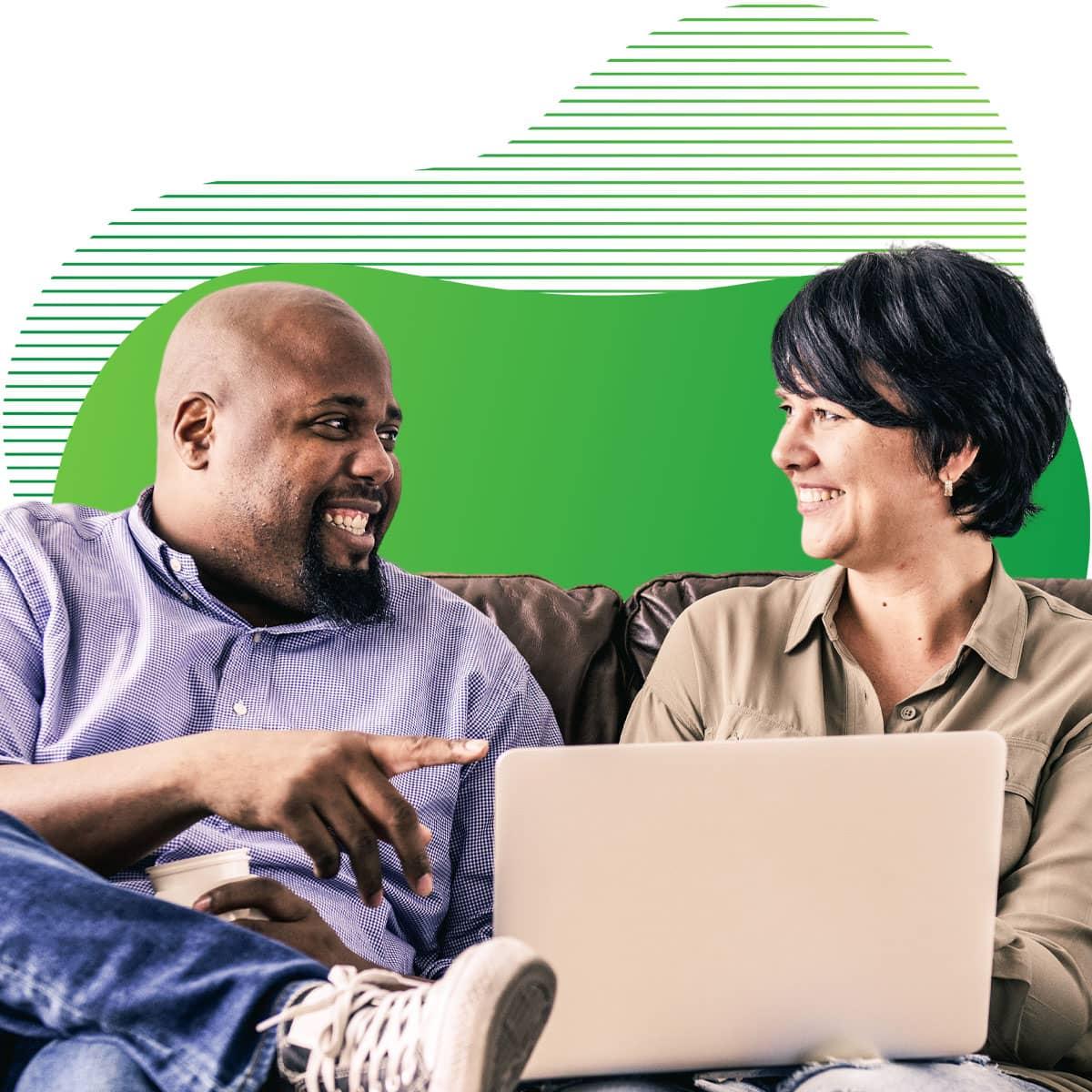 DSI Employers Real Savings