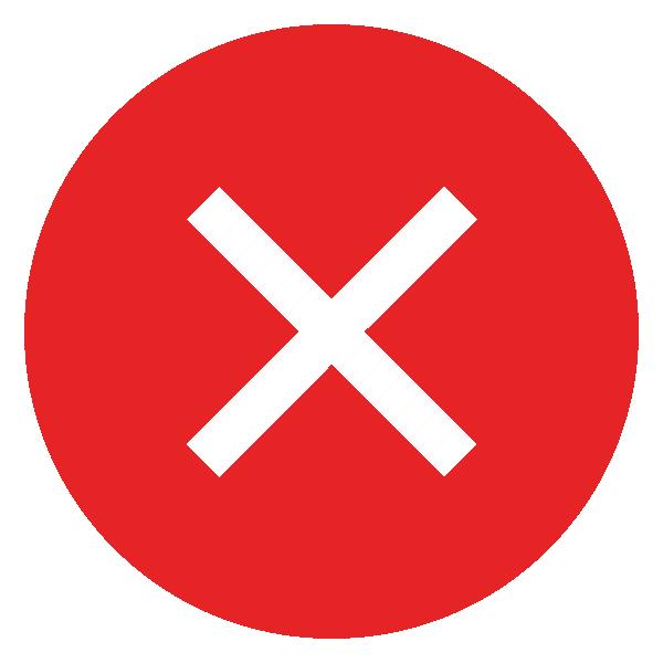 X Mark Icon - DSI