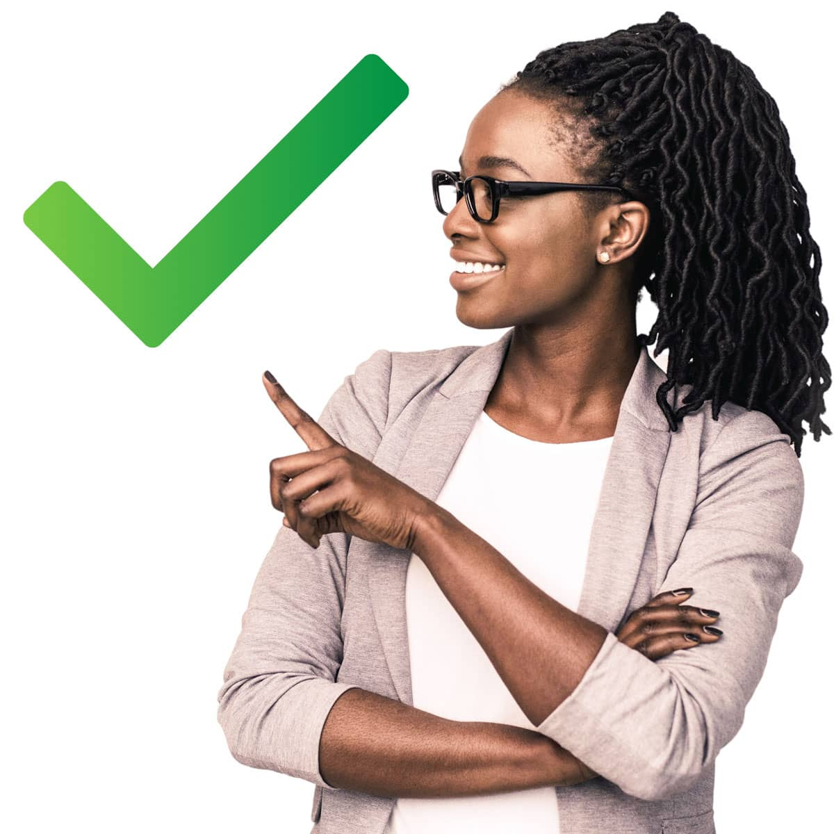 DSI Dependent Audit Verification