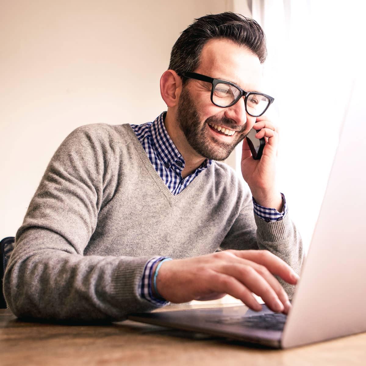 DSI Group Life Insurance Audit Solution