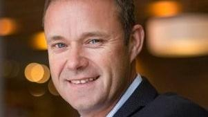 Paul Salisbury is CEO of Dura Software, which named a new CEO for its subsidiary Moki Mobility Inc.