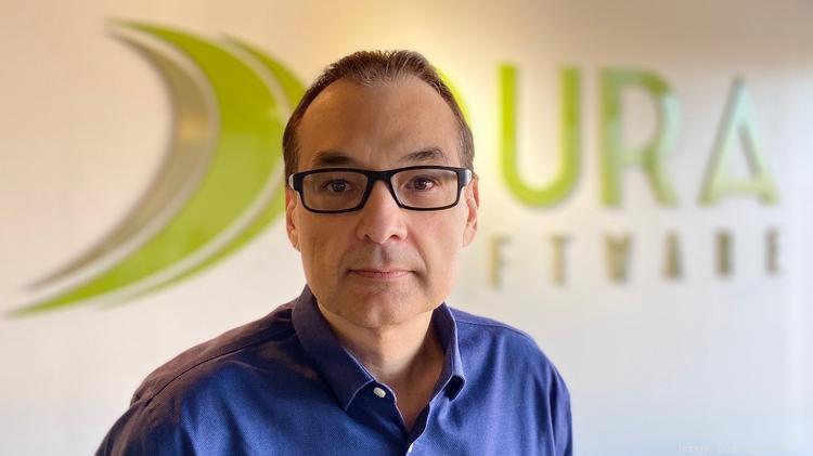 Ruben Castano was named the CEO of 6Connex, a virtual events platform provider under Dura Software's portfolio.