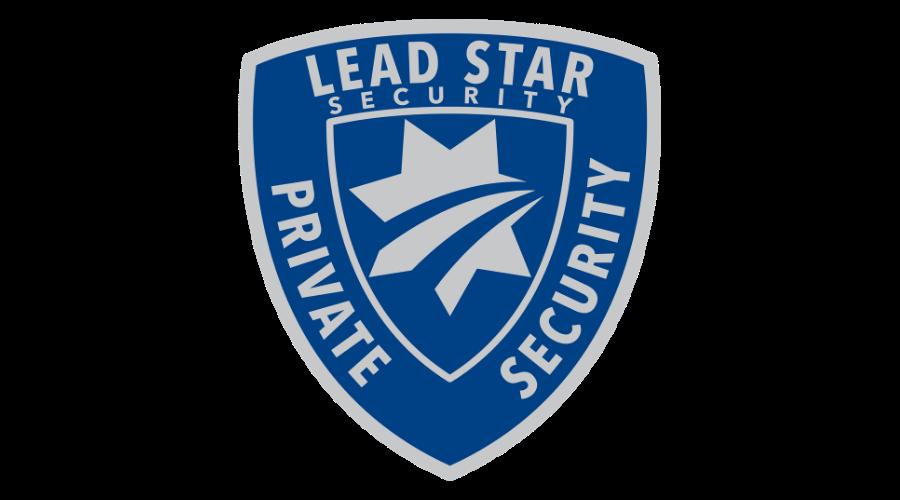 Lead star security