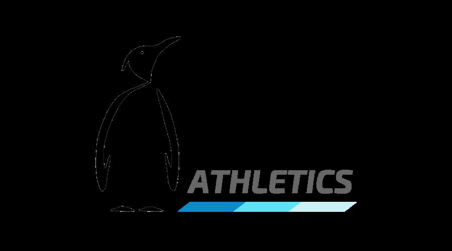 Peng Athletics