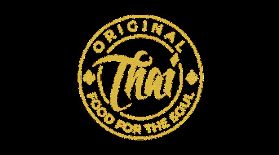 Original Thai Artesia