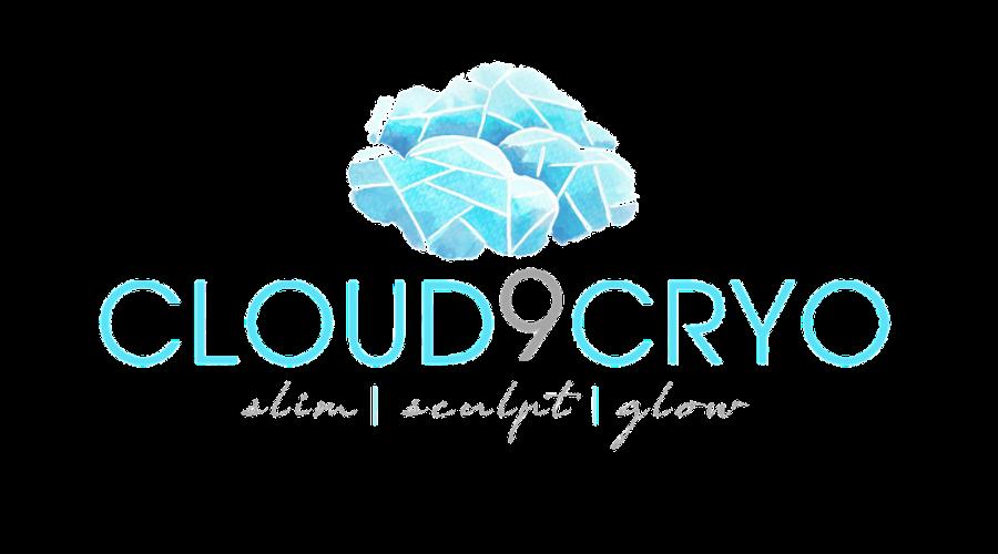 Cloud9Cryo Long Beach