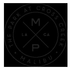 The Park at Cross Creek emblem
