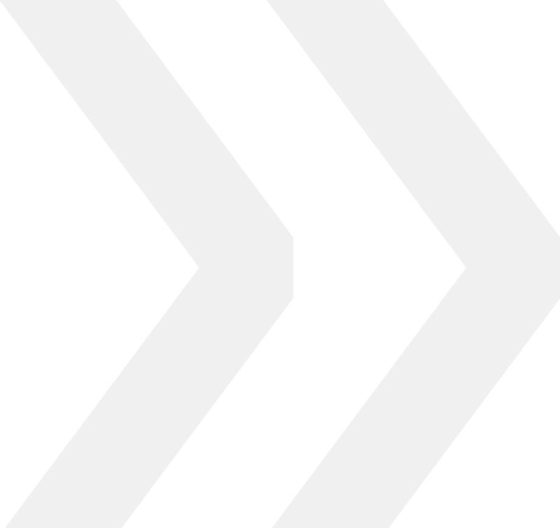 https://images.squarespace-cdn.com/content/5c4226a185ede12d50eda24f/1593882171751-GTTXC7HJZ9PRG23G6WN3/rapidproto-icon.png?content-type=image%2Fpng