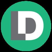 LeanData