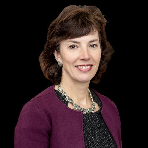 Erica Tjader Weiss