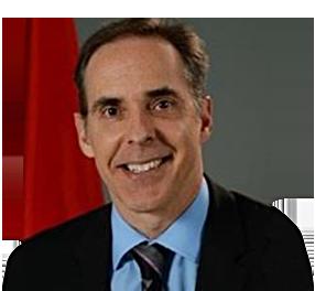 Dr. Guy Vezina
