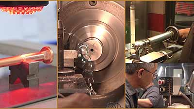 Image link for Engineered Parts Sourcing video.
