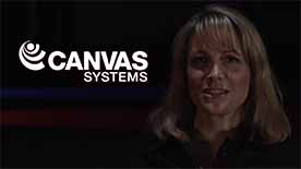 Canvas Systems