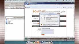 Bomgar - Software Demonstration