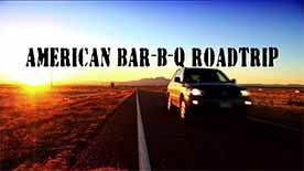 Pilot episode for American Bar-B-Q Roadtrip.