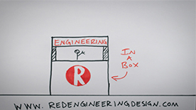 Engineering in a Box