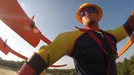 US Careers Online - Electric Lineman