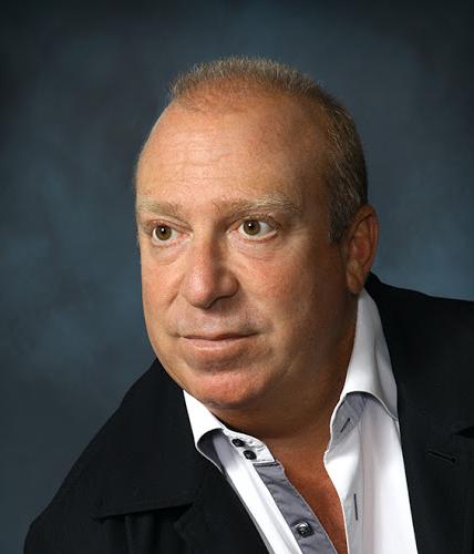 John Giovatto - Agency Principal